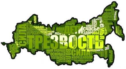 За 9 лет употребление спиртного в РФ уменьшилось на 28%
