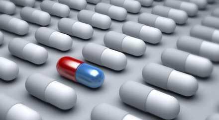 Государственные закупки импортных лекарств ограничат