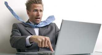 Учёные из России придумали, как разогнать компьютер в сотни раз