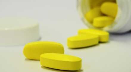 Российское лекарство от СПИДа может появиться через пять лет