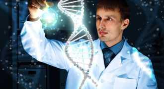 Томские учёные научились по ДНК определять этнос и место рождения