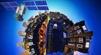 ГЛОНАСС помогает проверять устойчивость зданий к землетрясениям