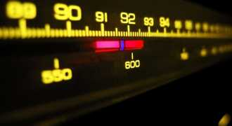 Норвегия отказывается от FM в пользу цифрового радио