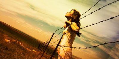 Пять привычек, которые делают человека по-настоящему счастливым и свободным
