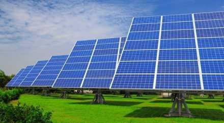 За 10 лет Япония увеличила объём солнечной электроэнергии в 23 раза