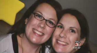 Учительница закрыла собой подругу во время стрельбы в американском кинотеатре