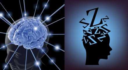 Знание иностранных языков защищает от болезни Альцгеймера