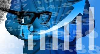 СМИ Германии удивились экономическому росту в России
