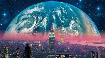 Учёные оценили экологичность крупнейших городов-миллионников