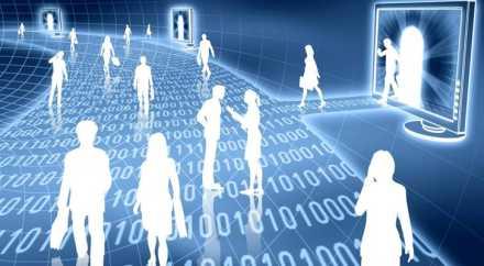 Россияне стали ответственнее относиться к безопасности в интернете