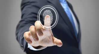 В Японии отпечатки пальцев заменят туристам паспорта и банковские карты