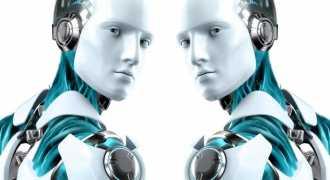 Человек сможет жить до 500 лет, если станет биороботом