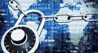 Сайты в зонах ru и рф защитят от возможных санкций