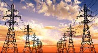 Российская электроэнергетика показывает небывалый со времён СССР рост