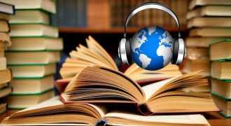 В России появится ещё одно литературное радио