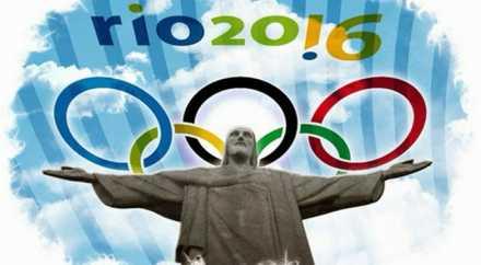 5000 россиян выразили желание стать волонтёрами на Олимпиаде-2016