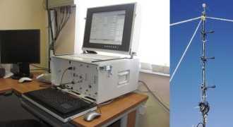 Инновационная система радиозондирования атмосферы появилась в России