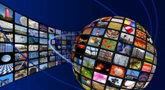 Пиратское видео всё активнее вытесняется из интернета