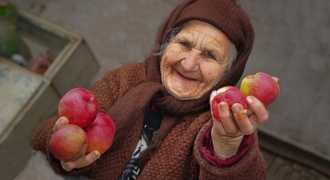 Учёные доказали, что позитивный настрой продлевает жизнь