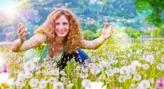 Учёные доказали, что оптимизм исцеляет от болезней