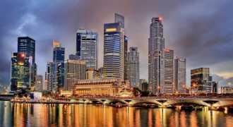 Опубликован рейтинг самых безопасных городов мира 2015