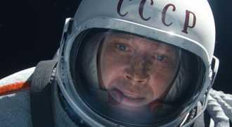 Государство в 2015 году профинансирует героическое кино