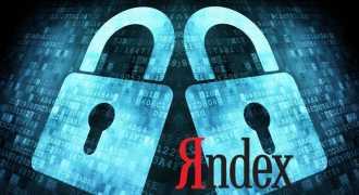Яндекс защитил аккаунты пользователей генератором паролей
