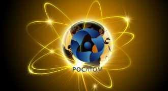 Росатом теснит конкурентов на глобальном рынке атомной энергетики