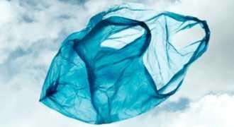 Гавайи стал первым американским штатом, запретившим полиэтиленовые пакеты
