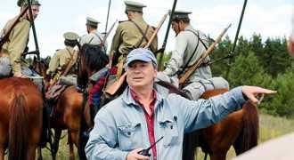 Телеканал «Россия» продолжит показывать фильмы по классическим произведениям