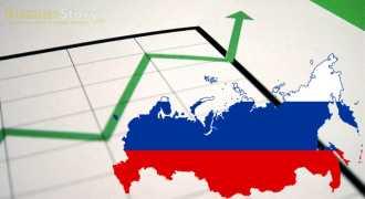 Россия оказалась более кредитоспособна, чем США