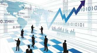 Западные инвесторы снова верят в российские компании