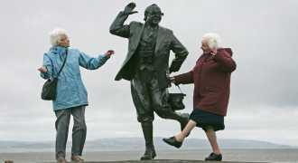 Люди на Земле за последние 24 года стали жить дольше на 6 лет