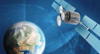 Быстрый спутниковый интернет станет доступнее