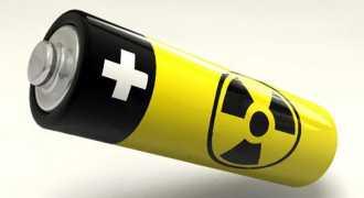Сибирские учёные работают над ядерной батарейкой