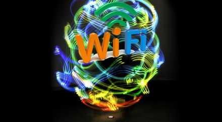 Изобретена беспроводная зарядка для мобильных устройств