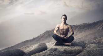 Воображаемое сокращение мышц позволяет стать сильнее