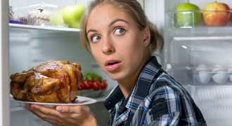 Учёные выяснили, что жировая диета продлевает жизнь
