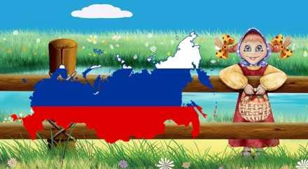Майские праздники показали рост внутрироссийского туризма