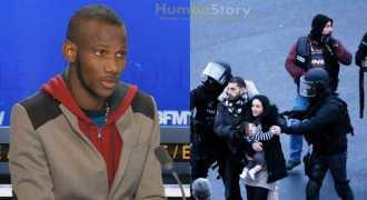 Мусульманин спас шестерых заложников в парижском супермаркете
