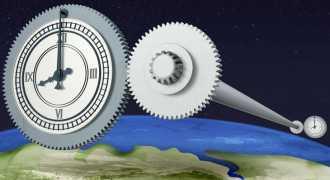 Физики создали новые сверхточные атомные часы