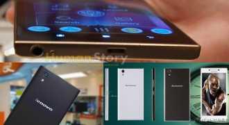 Представлен смартфон, работающий полтора месяца без дозарядки