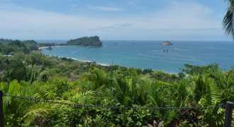 Коста-Рика третий месяц подряд живёт только на возобновляемых источниках энергии