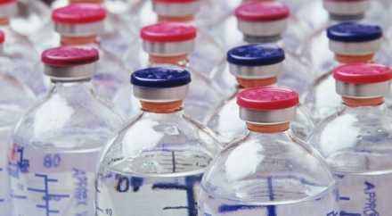 Учёные разработали умный инсулин