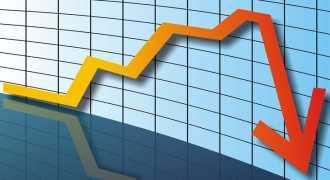 Торговые сети России снижают цены на продукты
