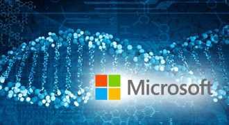 «Майкрософт» обещает победить рак за 5-10 лет