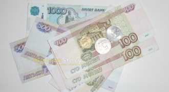 Депутаты Карелии предложили ежегодно индексировать зарплаты