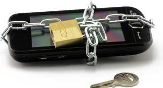 Не использовать смартфон - и получить скидку
