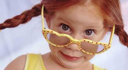 Учёные нашли причину активного распространения близорукости