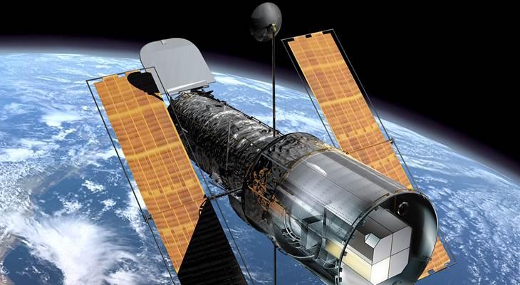 Россия создаёт самый большой космический телескоп в мире - «Миллиметрон»